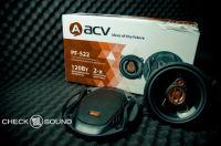 ACV PF-522