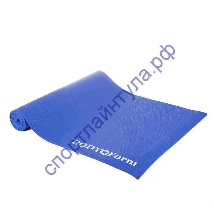 Коврик гимнастический BF-YM01 173*61*0,4 см.