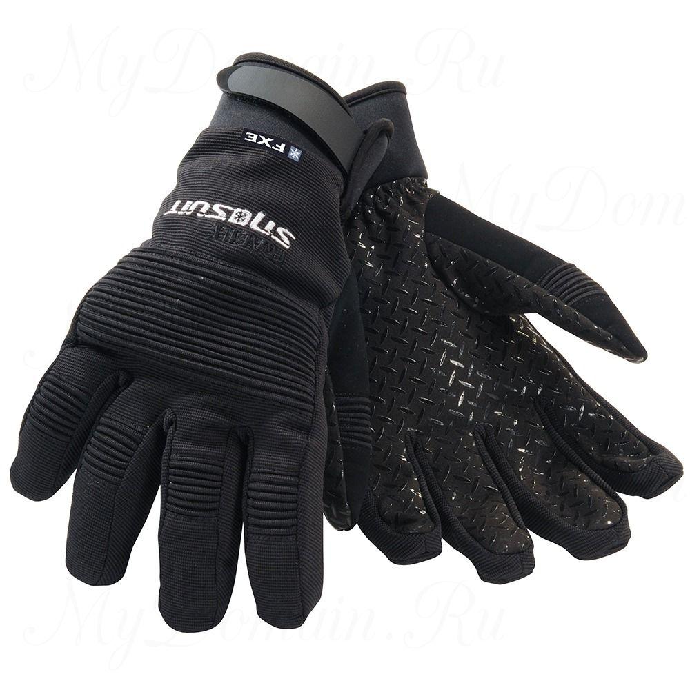 Перчатки Frabill FXE™ Task Glove размер L