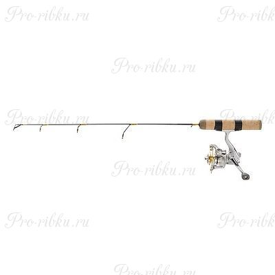 "Удилище зимнее Frabill Ice Hunter Series 26""/66см. Light"