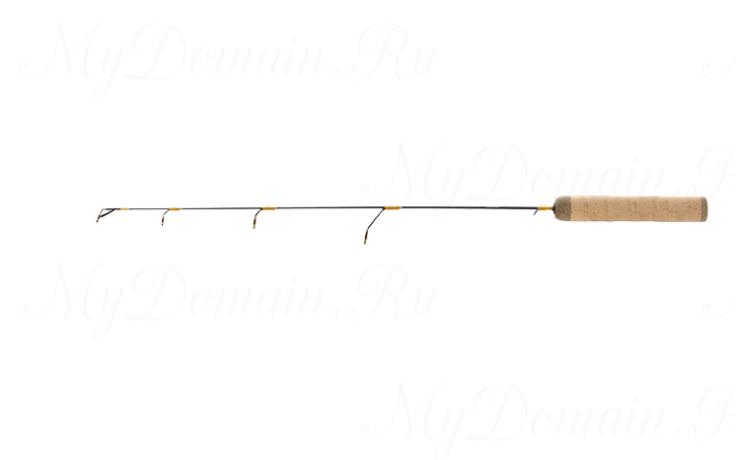 "Удилище зимнее Frabill Ice Hunter Series 32"" Medium Heavy Icerod"