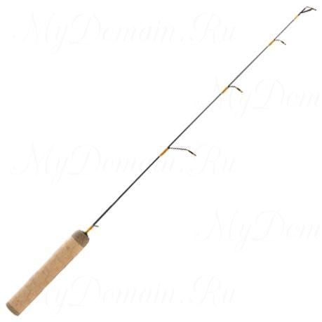 "Удилище зимнее Frabill Ice Hunter Series 38"" H Trout/Deep Water Jigging"