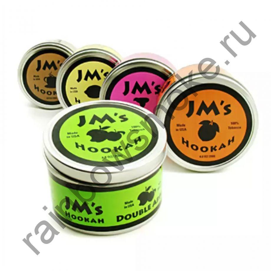Jm`s 100 гр - Double Apple (Двойное Яблоко)