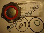 Ремкомплект редуктора LOVATO RGJ (1294012) - оригинал