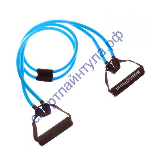 Эспандер универсальный боксера, пловца BF-LESH02 blue