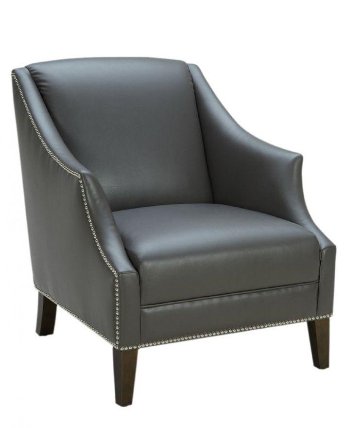 Кресло Skinny