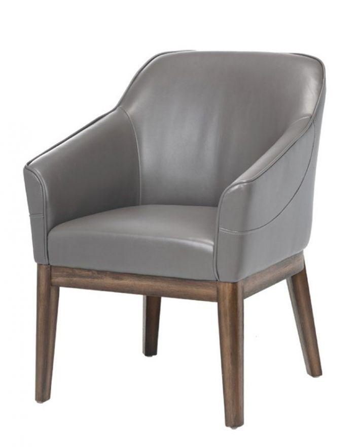 Кресло Mod