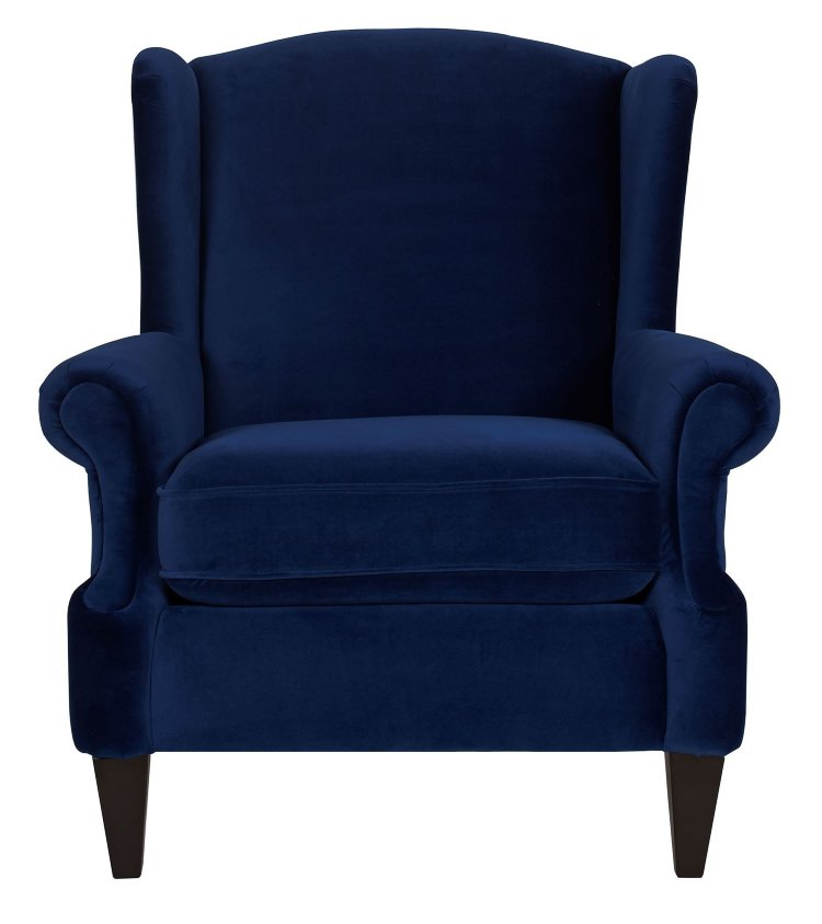 Кресло Triumph 3
