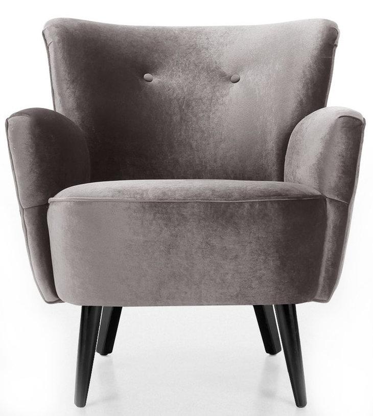 Кресло Hound