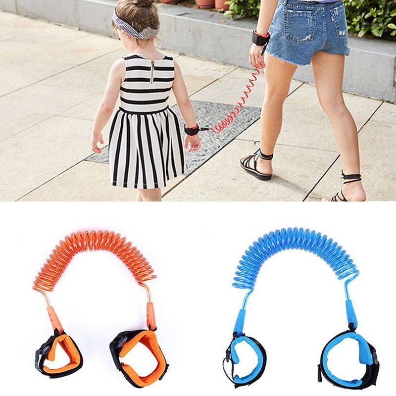 Вожжи для детей Child Anti Lost Strap