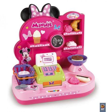 24067 Мини-магазин Minnie