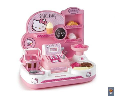 24778 Мини-магазин Hello Kitty