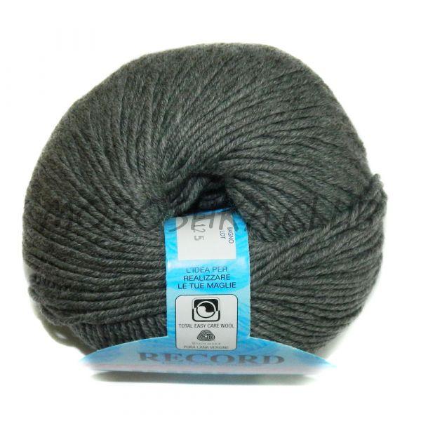 Серый Record BBB (цвет 303)
