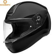 Шлем Schuberth R2, Черный