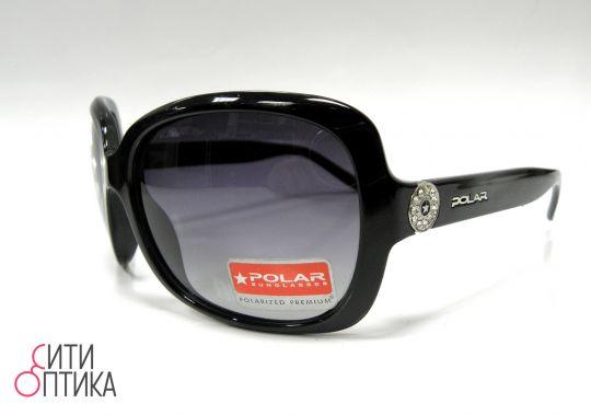 Солнцезащитные очки Polar 305