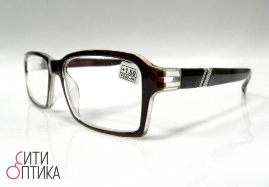 Готовые очки Luna  LY 3020