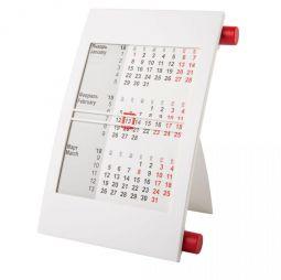 заказать настольные календари оптом