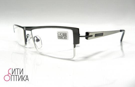 Готовые очки Luna  LZ 3003