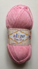 Baby best (Alize) 161-пудра