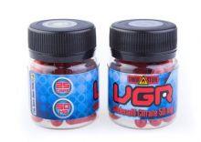 Виагра (Sildenafil Citrate). 25 капсул по 50 мг. (Китай)