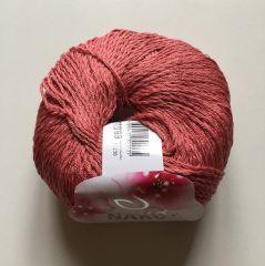 Fiore (NAKO) 11236-марсала красный