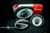 KICX RTS-165V
