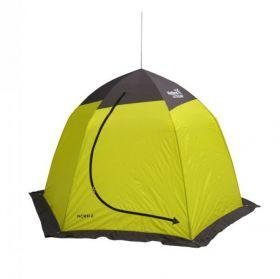 Палатка Helios NORD 2 утепленная
