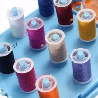 Швейный набор в чемоданчике Sewing Box