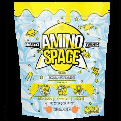 mr.Dominant - Amino Space 500g