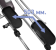 Oxygen GX-65FD HRC