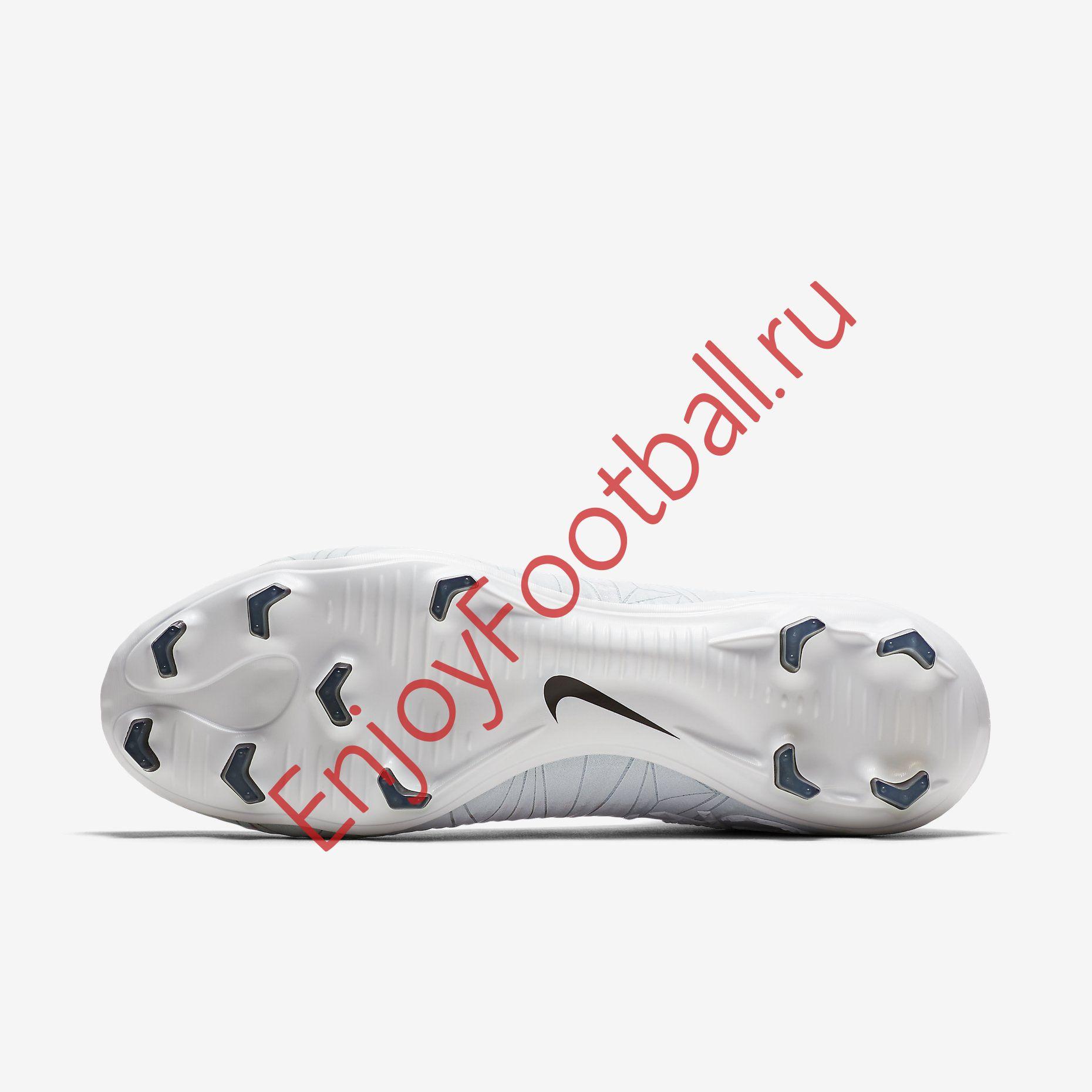 ... Бутсы NIKE MERCURIAL SUPERFLY V CR7 FG 852511-401 ... eeef2518d4e