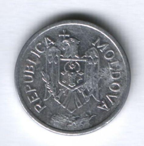 25 бани 2004 г. Молдавия