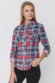 JeansShirt
