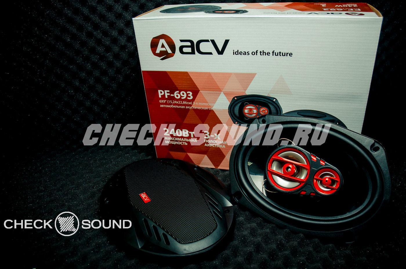 ACV PF-693