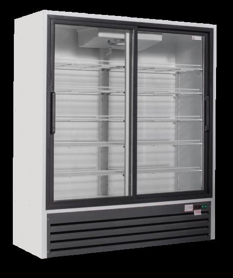 Холодильный шкаф Optima coupe 14V