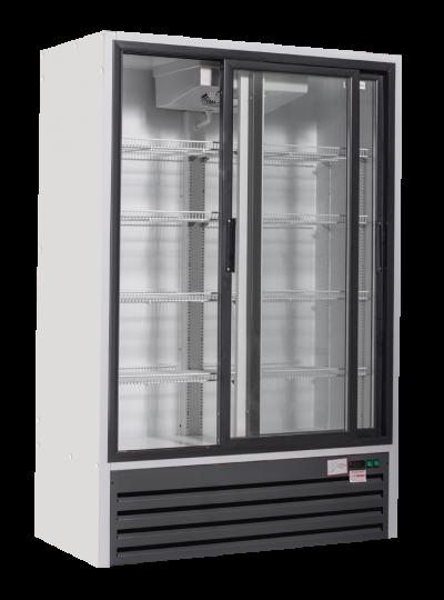 Холодильный шкаф Optima coupe 12М