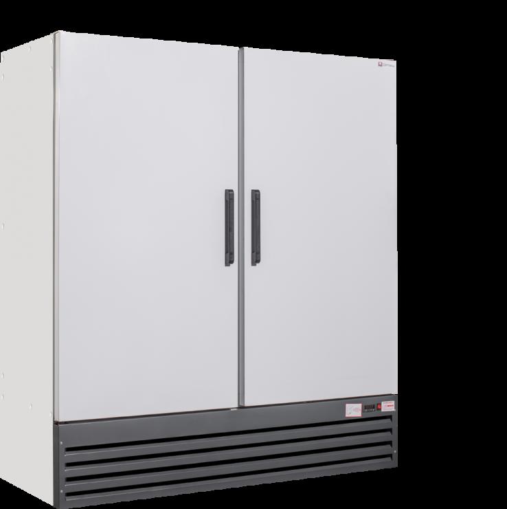 Холодильный шкаф Optima basic 14M