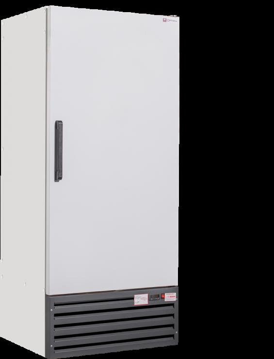 Морозильный шкаф Optima basic 5L