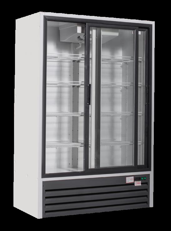 Холодильный шкаф Optima coupe 12V