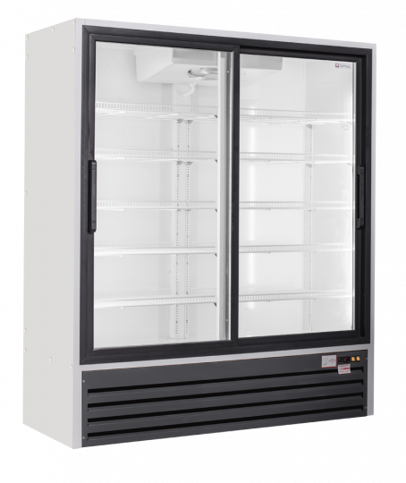 Холодильный шкаф Optima coupe 14М