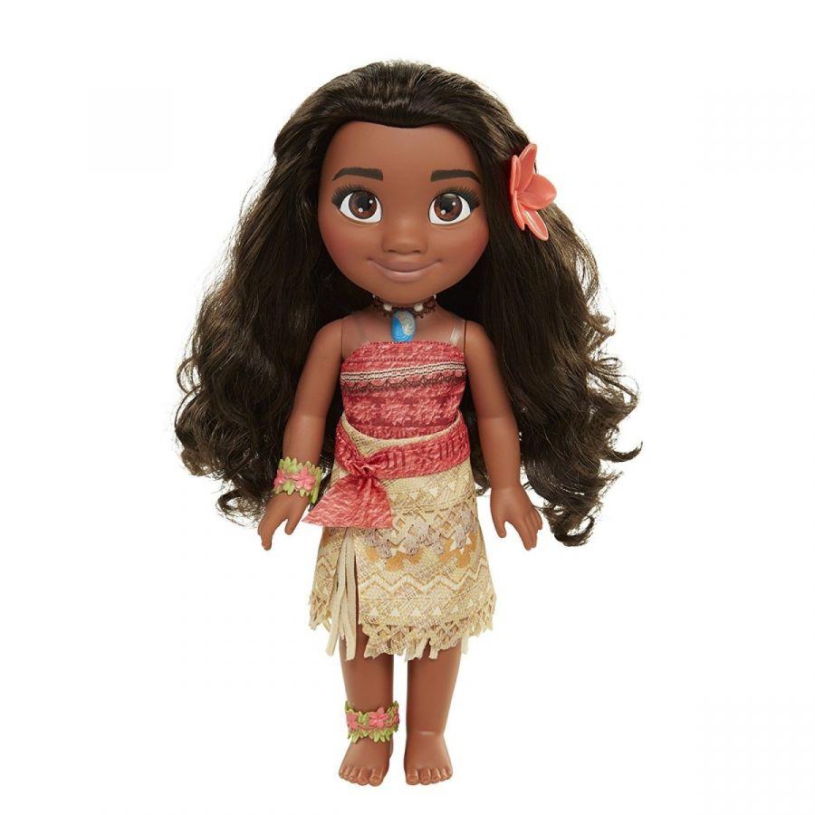 Кукла Моана Hasbro Хасбро Moana
