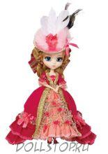 Коллекционная кукла Пуллип Мария Антуанетта - Pullip doll  Marie Antoinette