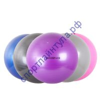 Мяч гимнастический BF-GB01 75 см