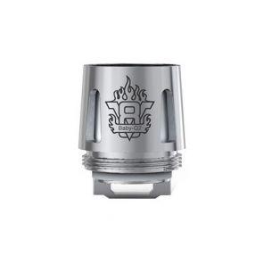 Испаритель SMOK V8 Baby-Q2 Dual Core 0.6