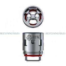 Испаритель Smoktech TFV12 V12 - T8
