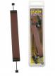 Шлифовальные ленты для лобзиковых станков Pegas 12мм 120 грит 4 шт. Olson М00014844