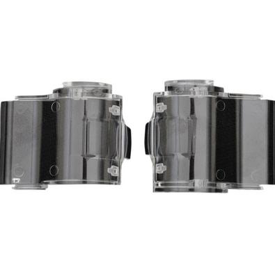 100% - Speedlab Vision System Replacement Canister Top Rit Pair крышки перемотки, пара