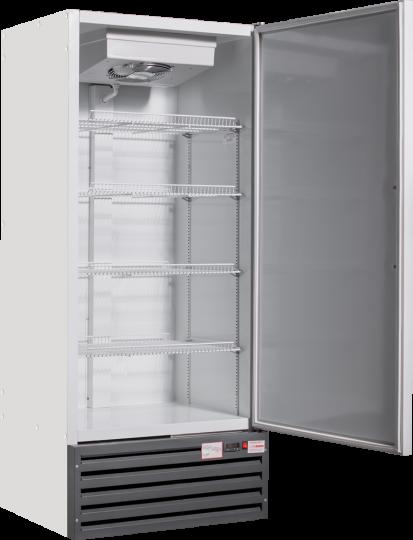 Холодильный шкаф Optima basic 7V