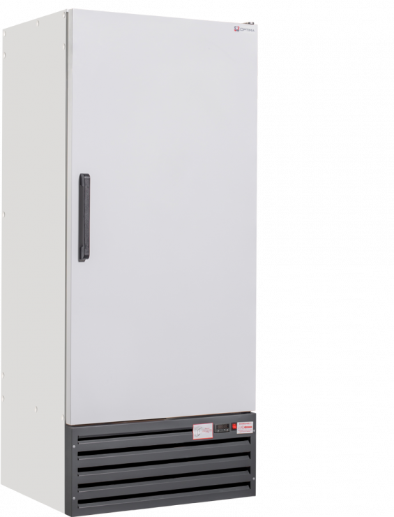 Холодильный шкаф Optima basic 5V