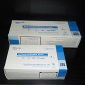 Крафт пакеты для стерилизации в автоклаве.